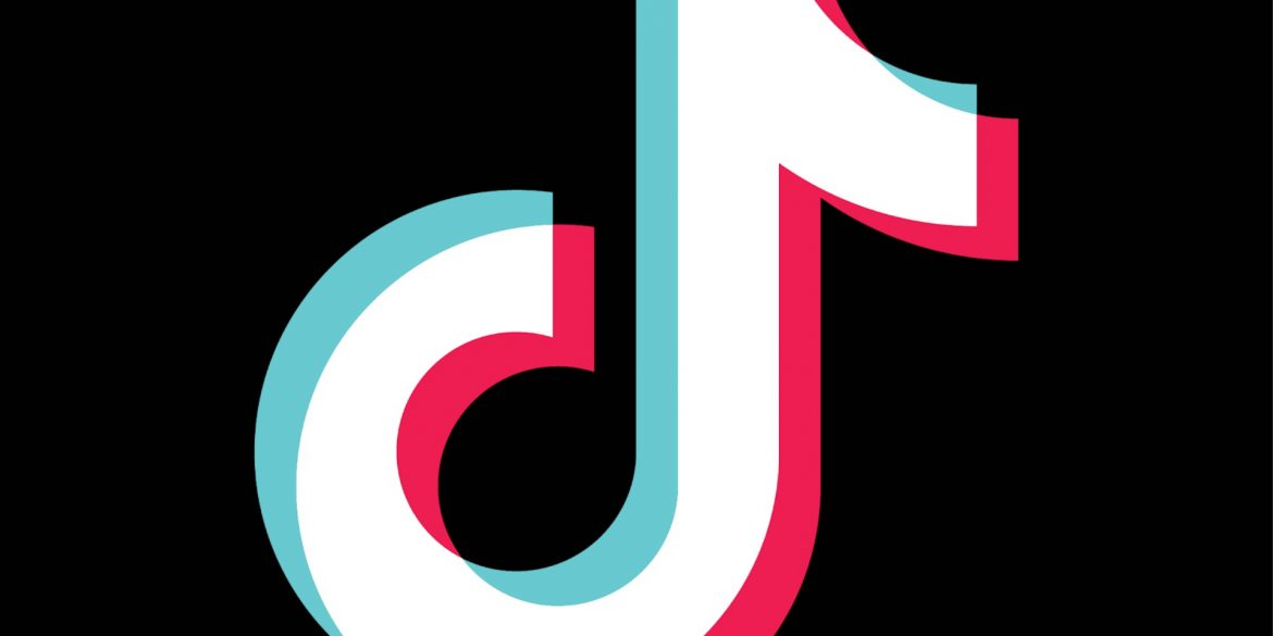 Data Bundles For Tiktok Users Launched By Mtn Bandwidth Blog