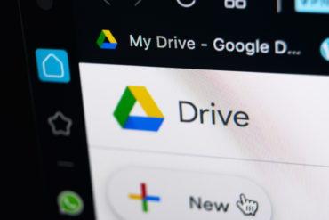 google-drive-trash-30-days