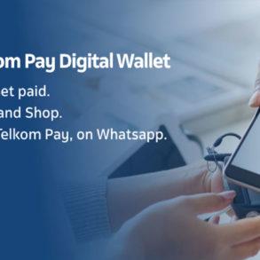 Telkom Pay