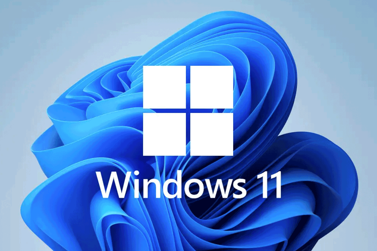 Windows 11 ISO: the latest Windows OS available soon ✨